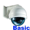 IP Cam Viewer Basic ikona