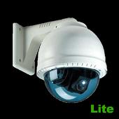 IP Cam Viewer Lite icon