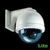 IP Cam Viewer Lite icône