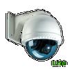 IP Cam Viewer Lite ikona