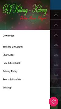 DJ Kaleng Kaleng MP3 screenshot 2