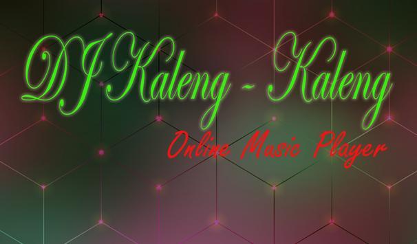 DJ Kaleng Kaleng MP3 screenshot 3