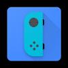 JoyCon Droid icono