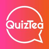 QuizTea - Treasure of Internet Quiz icon