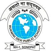 RDPS Sonipat icon