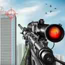 Real Sniper Strike: FPS Sniper Shooting Game 3D APK