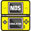 The N.DS Pocket of Simulator icono