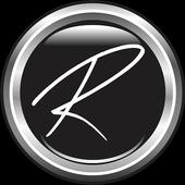 Ride Ejecutivo icon