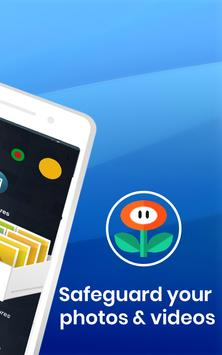 Restore Deleted Photos - Videos Recovery - DigDeep screenshot 4