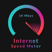 Internet Speed Test 2019 icon