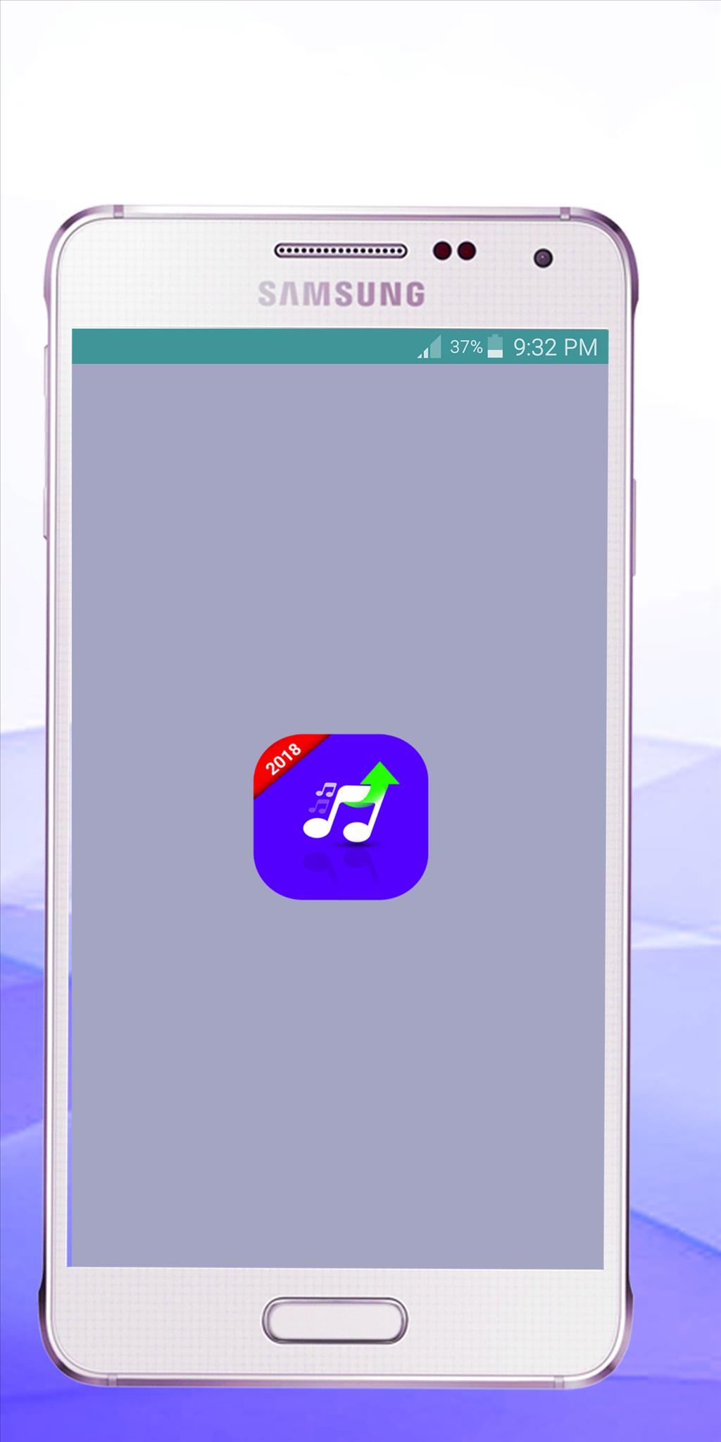 Ripristina Recupera File Audio Cancellato For Android