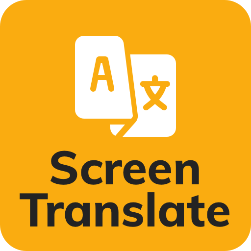 Download Translate On Screen For Android 2021