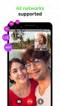 Video Call screenshot 3