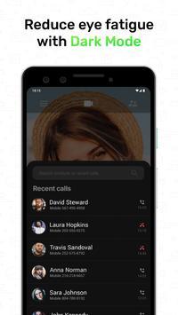 Video Call screenshot 6