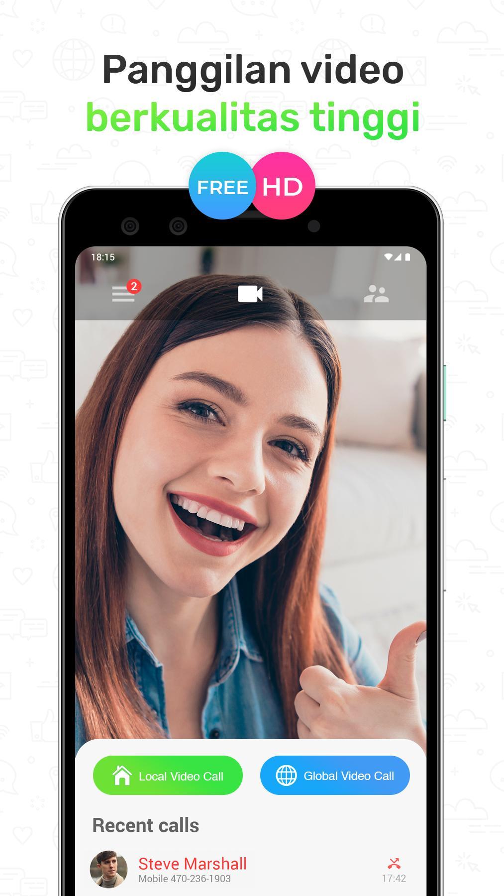 Telegram Kedatangan Fitur Group Video Call