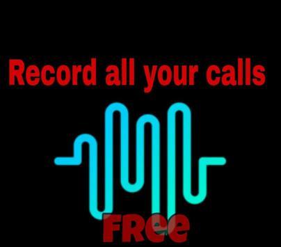 call recorder- automatic recording screenshot 10