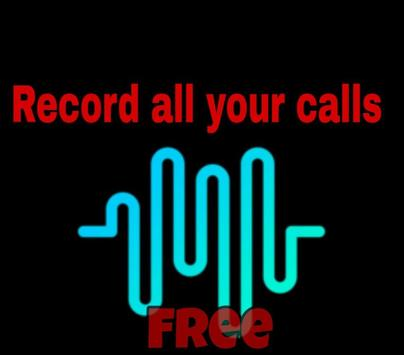 call recorder- automatic recording screenshot 2