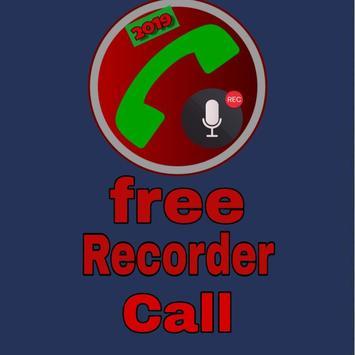 call recorder- automatic recording screenshot 8
