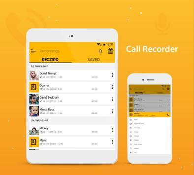 Call Recorder screenshot 20