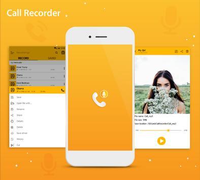 Call Recorder screenshot 21