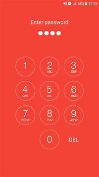 Auto call recorder (Best phone recorder) screenshot 15