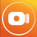 Capture Recorder Mobi Screen Recorder Video Editor APK Android