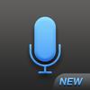 Voice Recorder 图标