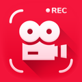 Screen Recorder With Facecam & Screenshot Capture