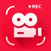 Screen Recorder-icoon
