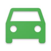 Araç Muayene ve Takip Uygulaması 图标