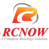 RCNOW icon