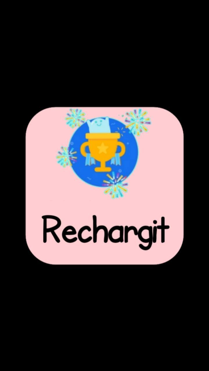 free mobile balance recharge software in pakistan