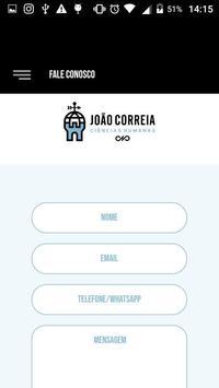 João Correia screenshot 4