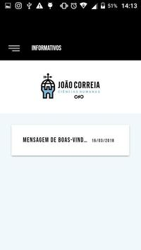 João Correia screenshot 3