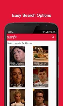 FilmRise - Free Movies & TV screenshot 3