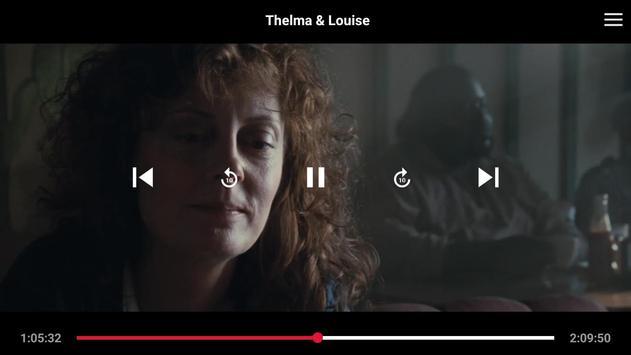 FilmRise - Free Movies & TV screenshot 6