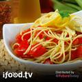 ifood.tv recipe videos