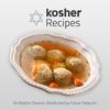 ikon Kosher Recipes