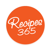 Recipes 365 图标