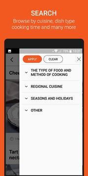 Recipes 365 截图 5