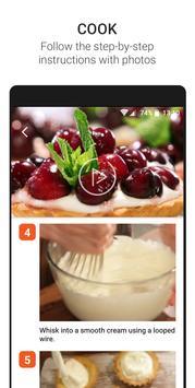 Recipes 365 截图 2