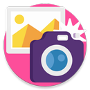 JPEG / PNG Image File Converter APK Android