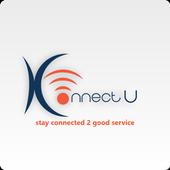 KonnectU icon