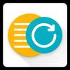 Recurlog icon