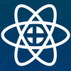 React Finland icon