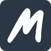 MyStat mobile icon
