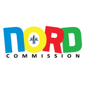 NORD icon