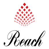 ReachLivery Rider icon