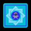 Read Al Quran Juz 30 Complete icon