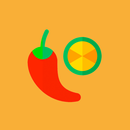 Hot Sauce- Viral videos, memes & GIFS in one place APK Android